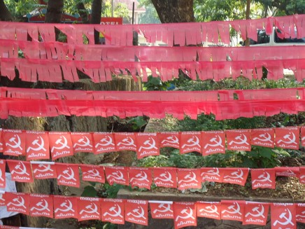 800px-CPIM_election_decorations