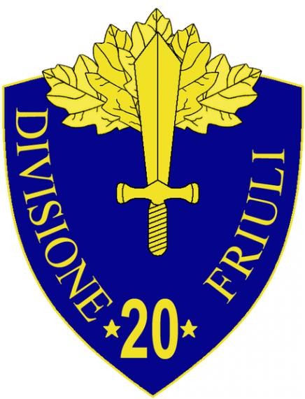 457px-20a_Divisione_Fanteria_Friuli