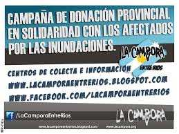 ap_cartel_la_campora