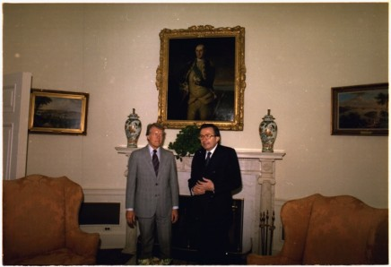 lossy-page1-800px-Jimmy_Carter_and_Prime_Minister_of_Italy_Giulio_Andreotti_-_NARA_-_175612.tif