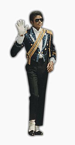 Michael_Jackson_1984_Actualitation (1)
