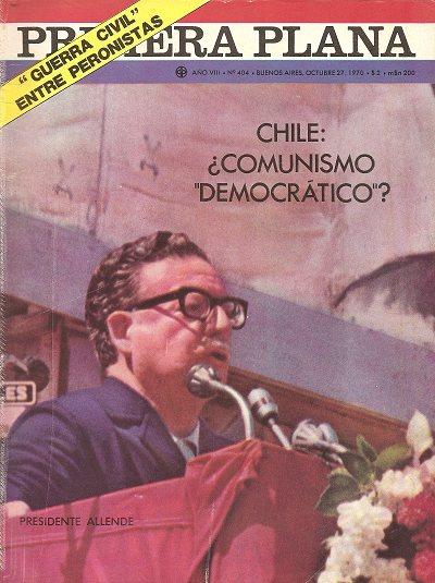 Salvador_Allende_(1970)