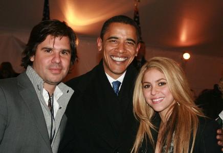 Antonio_de_la_Rúa,_Barack_Obama,_&_Shakira_(2009-02-02)