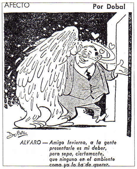 Alsogaray_invierno_1961
