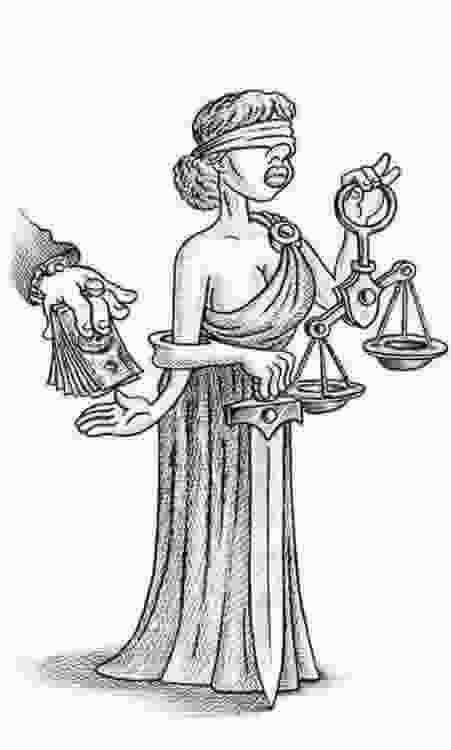 corrupcion-c-caricatura225