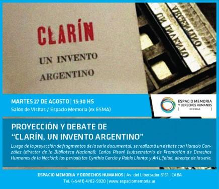 flyer-clarin-un-invento-argentino
