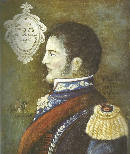 Retrato_del_Brigadier_General_Don_Juan_Manuel_de_Rosas