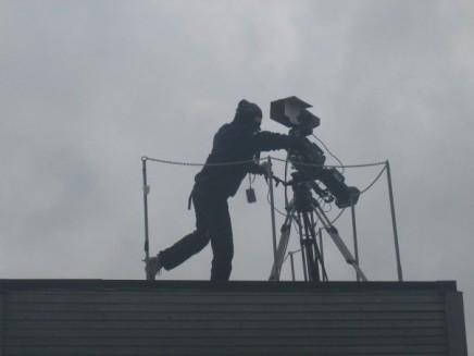 Television_challenge