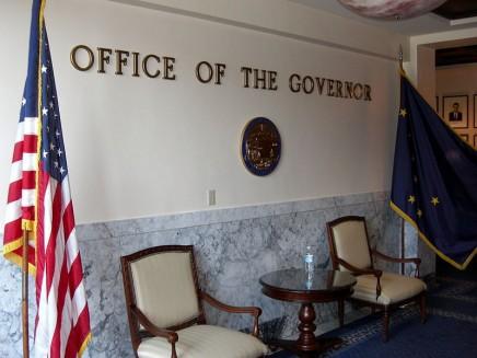 800px-Alaska_Governor's_Office