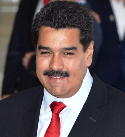 549px-Nicolas_Maduro-05-2013
