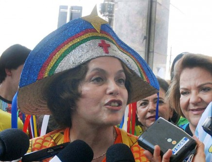 Dilma_Rousseff_Carnaval_Recife