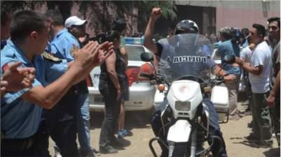 conflictopolicia12-2013
