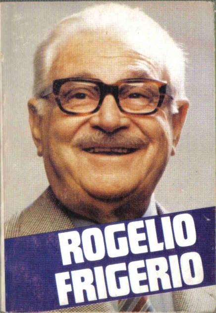 rogelio-frigerio