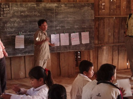 800px-Teacher_in_Laos