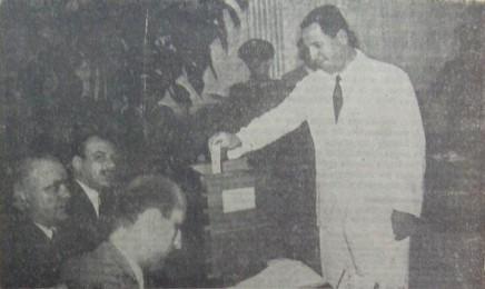 Perón_vota_(1946)