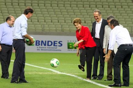 Dilma_Rousseff_no_Castelão