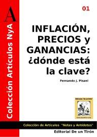 www.notasyantidotos.com.ar/biblioteca