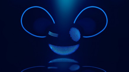 Best-Blue-Wallpaper- mouse