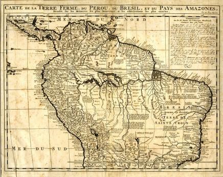 754px-Carta_de_América_del_Sur_Amazonica,_Andina_y_tórrida_-_AHG