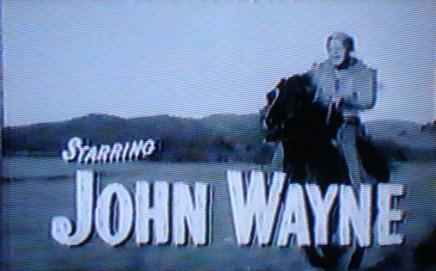 800px-The_Fighting_Kentuckian_John_Wayne_2
