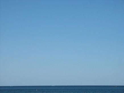 800px-Water_horizon