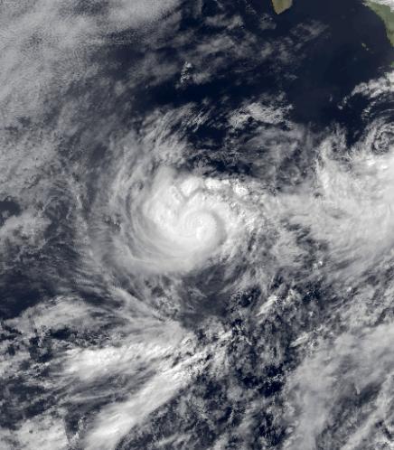 Tropical_Storm_Blas_1980