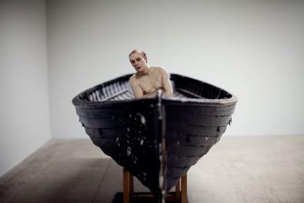 hombre barco - PRINCIPAL