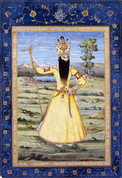 410px-17.5-30-2003-Portraet-af-Fath-Ali-Shah-Qajar