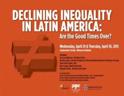 Inequality_PPT.ursa-feature-image