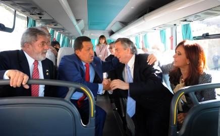 Lula,_Chavez,_Kirchner