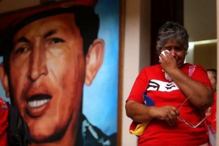 chavistas-decepcionados-llorando-chavismo