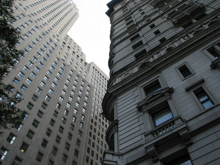 800px-1_Wall_Street_and_Empire_Building
