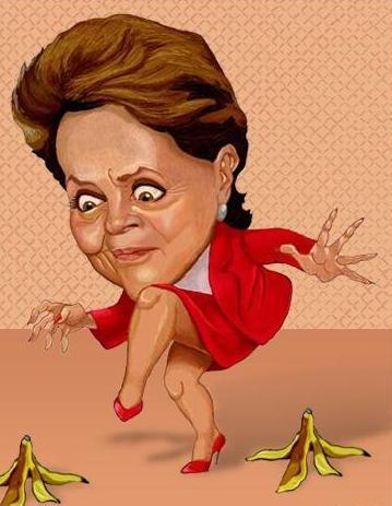 dilma_caricatura