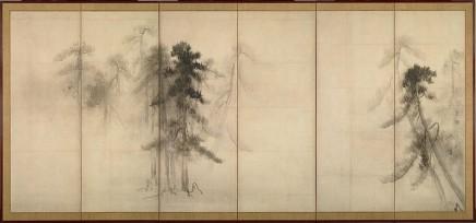 799px-Pine_Trees