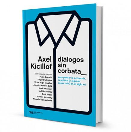 Diálogos sin corbata