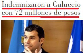 gallucio