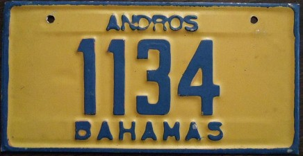 800px-Andros_BAHAMAS_-_Flickr_-_woody1778a