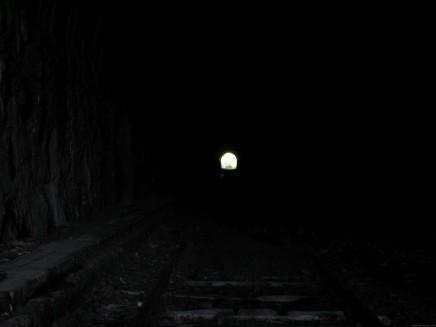 la_luz_al_final_del_tunel_2560x1920