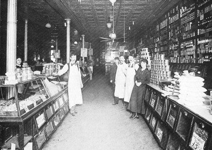 1920_Grocery_Store