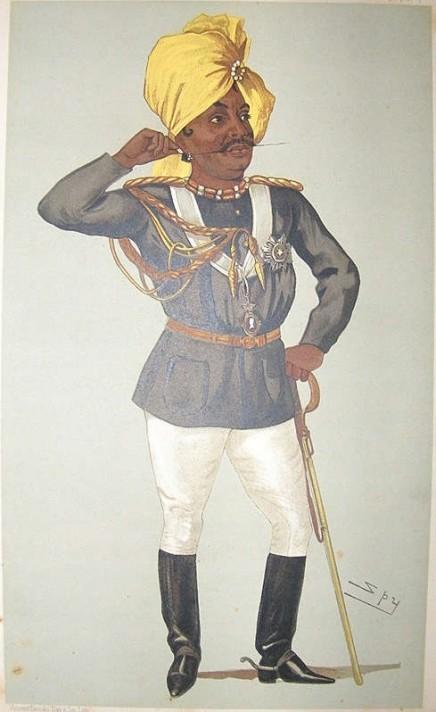 Maharaja_Pertab_Sing