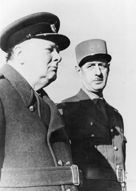 Churchill_De_Gaulle_HU_60057