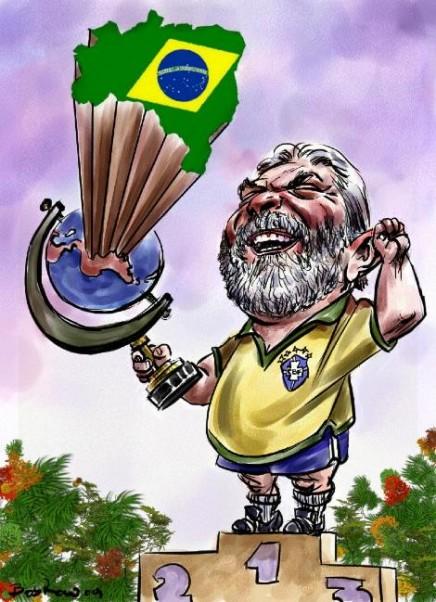 Lula_Brasil