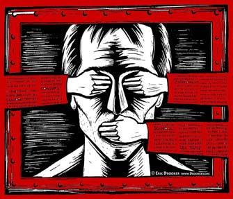 http://artepolitica.com/wp-content/uploads/censura.jpg